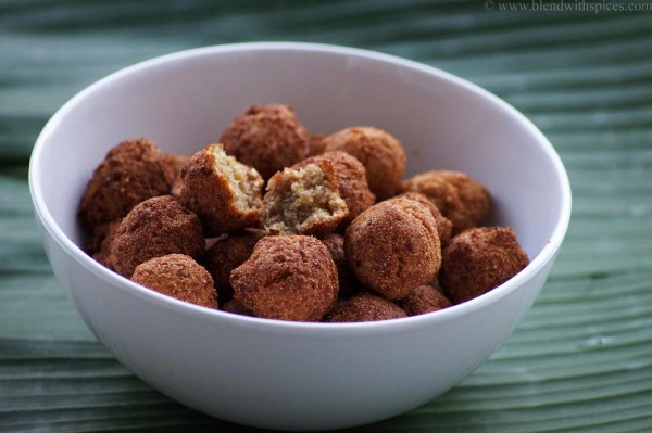 easy naivedyam recipe for vinayaka chavithi, ganesh chaturthi prasadam