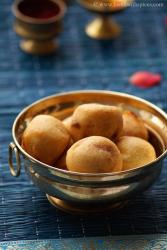 poornam boorelu recipe, how to make poornalu, prasadam for ganesh chaturthi