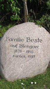 Ferienresidenz_am-salzhaff_rerik-blengow_familie_beste_herrenhaus