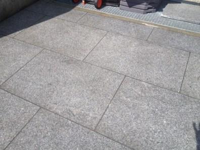 terrasse-et-sol-extérieur-2