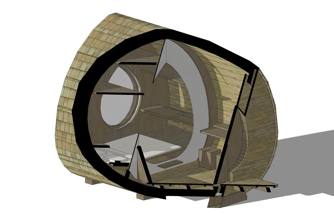 Egg-cabin-plans_5
