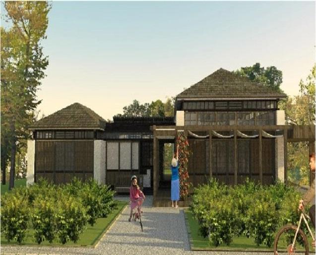 capture-Ioanna-projet-U-shaped-house-REDIMENSIONNEE
