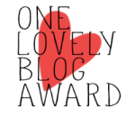 one-lovely-blog-award_zpsg7j9u6sf