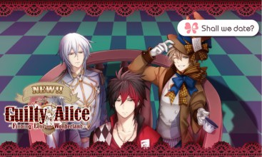 guilty_alice