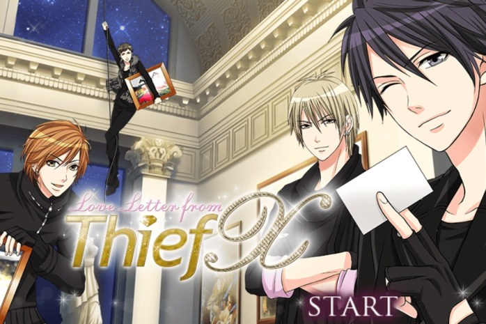 Love_Letter_From_Thief_X_Title