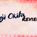 Soji okita banner