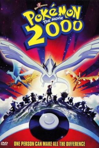 pokemon 2000 box art