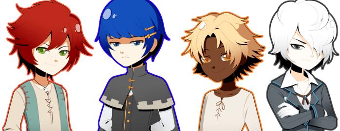 twu-characters