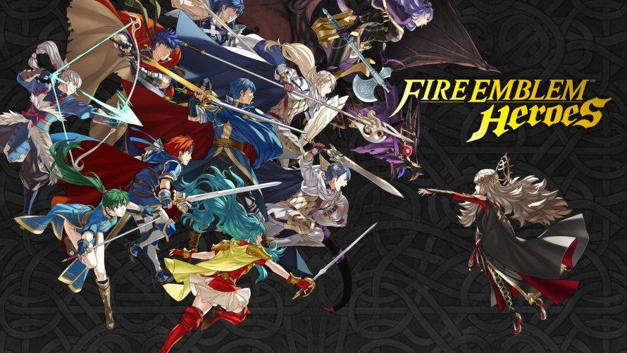 fire-emblem-heroes