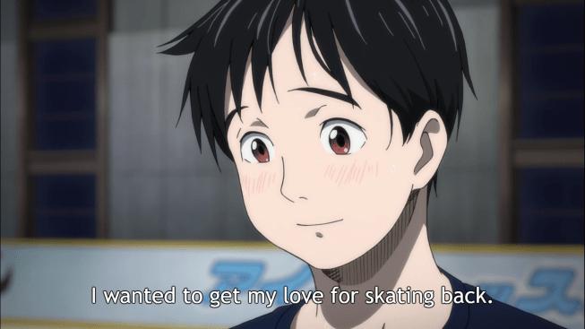 yuri-on-skating