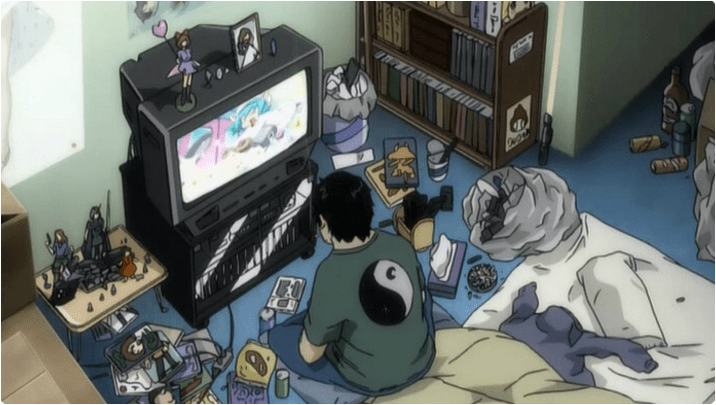 arria guest post - welcome to nhk hikikomori.PNG