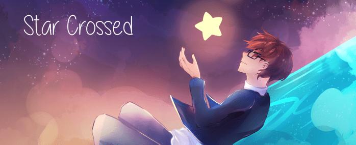 Star Crossed.png