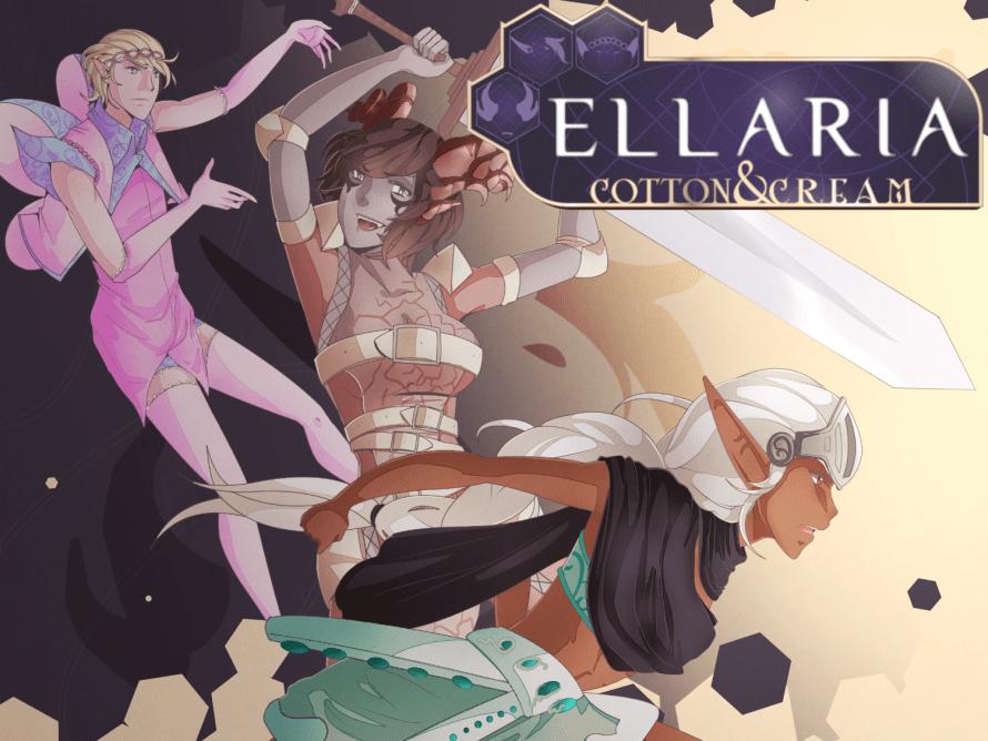Ellaria.png