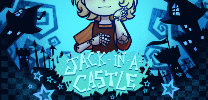 Jack in a castle.png