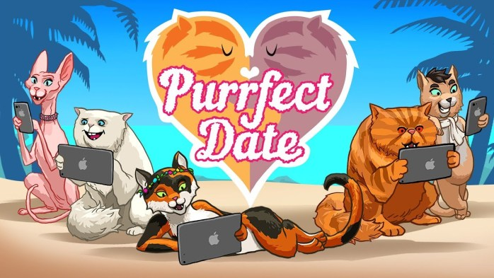 Purrfect Date Game.jpg