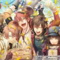 Code Realize Group Shot