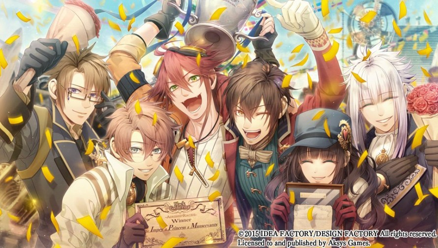 Code Realize Group Shot.jpg
