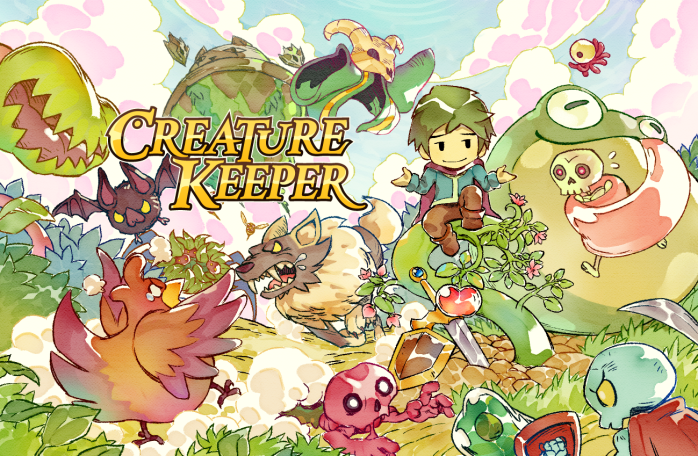 Creature Keeper.png
