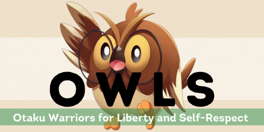 cropped-owls-blogger-banner