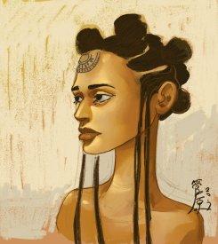 Alyse Art 1