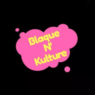 Blaque n Kulture