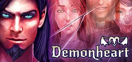 Demonheart.jpg