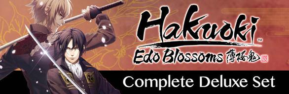 Hakuoki Edo Blossoms Deluxe.jpg