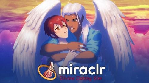 miraclr.jpg