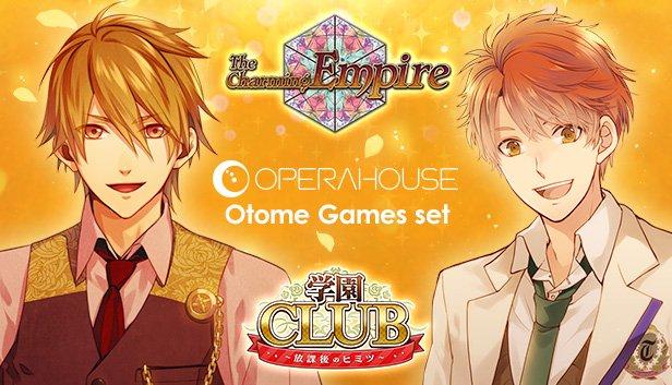 OperaHouse Set.jpg