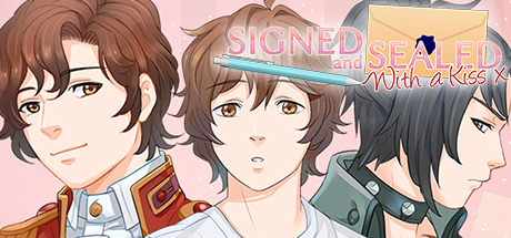 Signed and Sealed.jpg