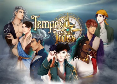 Tempest Tides