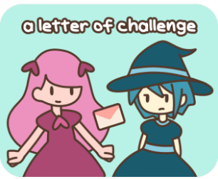 A Letter of Challenge.PNG