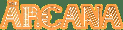 arcana_logo-3