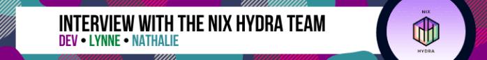 Interview Nix Hydra.png