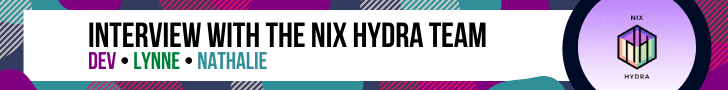 Interview Nix Hydra.png