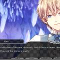 Taisho Alice Review 1