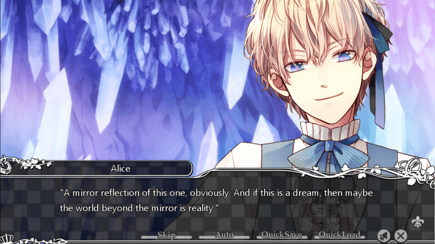 Taisho Alice Review 1.png