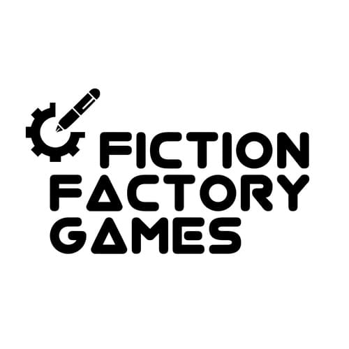 Fiction Factory Games