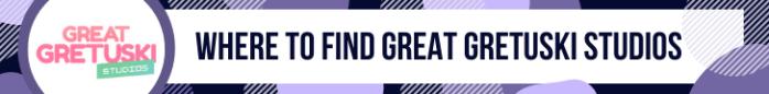 Interview Great Gretuski (1)