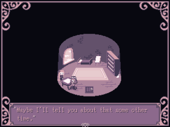Lavender Game