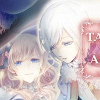 Taisho x Alice Episode 3 Otome Review - Life is but a Fairytale