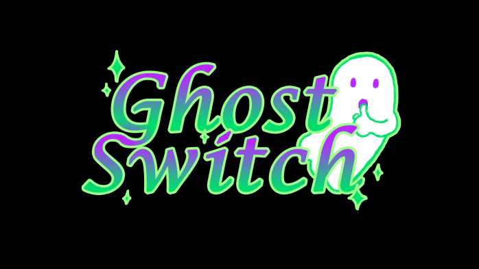 Ghost Switch