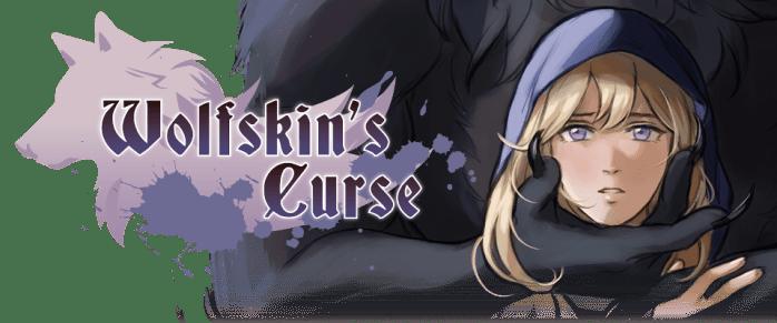 Wolfskin's Curse