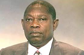 ABIOLA, Chief Moshood Kashimawo Olawale