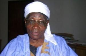 Prof-Ango-Abdullahi.