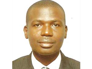 ADEGBORUWA, Ebun-Olu Samuel