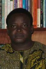 ADESINA, Dr. Olutayo Charles