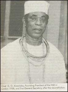 aiwerioba-engr-chief-geoffrey-osatohanmwen