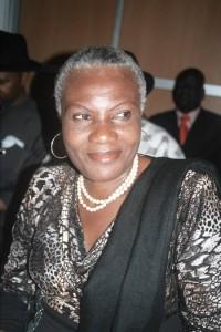 ajayi-gbadebo-barr-mrs-dupe