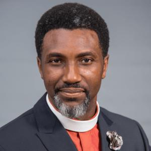 Apostle Ekwueme